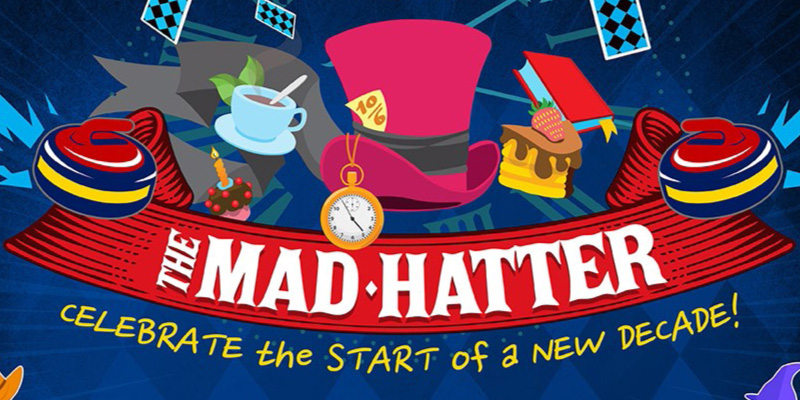Website Banners Hatter