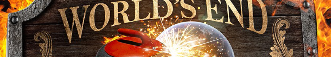 Home-Page-Banner---Worlds-End