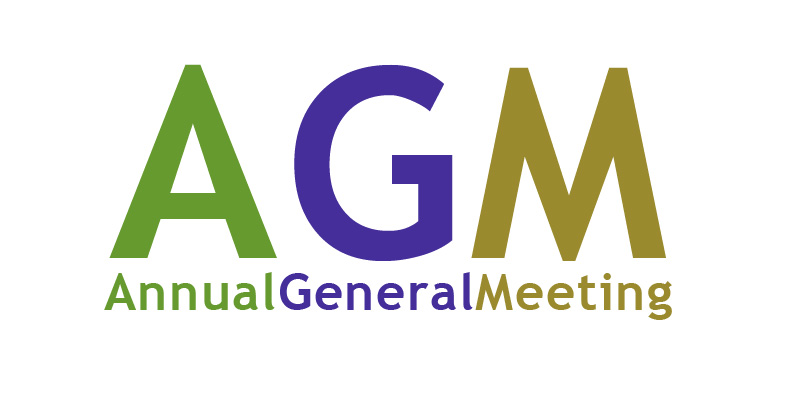 Website Post Banner AGM