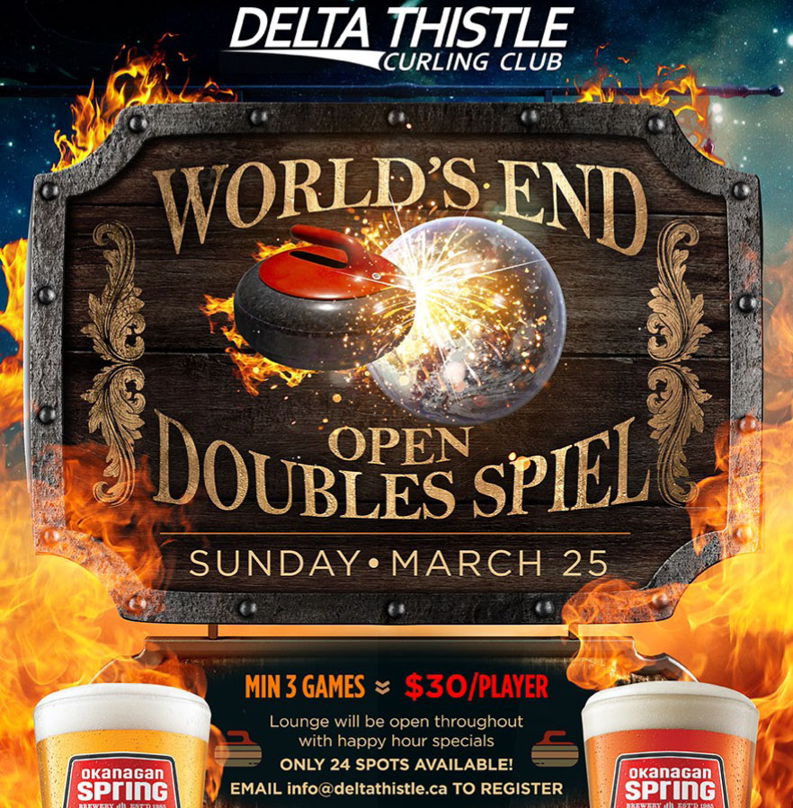 Worlds End Website