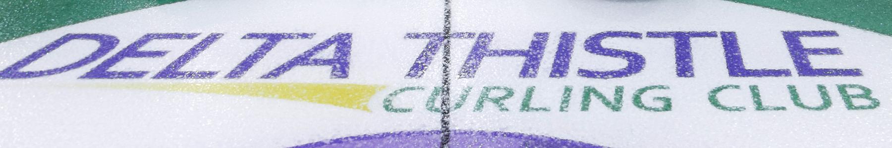 delta_thistle_banner_test_2