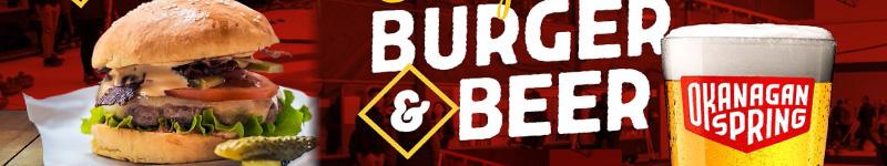 banner-burgerbeer
